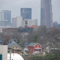 Fulton Bag and Cotton Mill from afar.jpg
