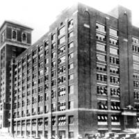 Sears_Roebuck_and_Company_on_Ponce_de_Leon_Avenue_Atlanta_Georgia_ca_1926.jpg