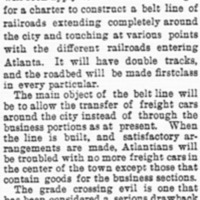 328_Belt Line for Atlanta.tif
