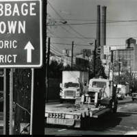 Cabbagetown_historic_district_sign.jpg