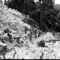 Prisoners_working_in_rock_quarry_Unidentified_photograph_that_may_be_of_Keith_Quarry_near_Palmetto_Fulton_County_Georgia_ca_1948.jpg