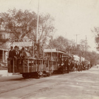 Trolley to Cotton State Exposition.jpg