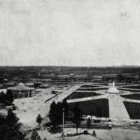 Cotton States and International Exposition.jpg