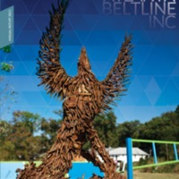 annual-report-2013-FINAL beltline.pdf